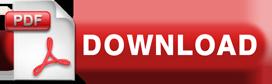 ki-residences-download-ebrochure-61009266