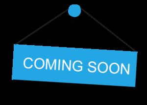 ki-residences-launching-soon-61009266