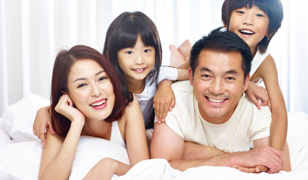 ki-residences-showflat-appointment