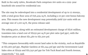 brookvale-park-in-sunset-way-makes-third-attempt-at-en-bloc-sale-2