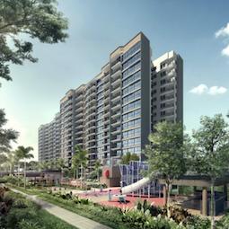 hundred-palms-hoi-hup-track-records-ki-residences-singapore