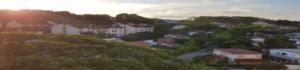 ki-residence-hill-top-2-slider-singapore