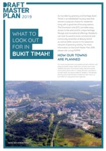 ki-residences-bukit-timah-ura-master-plan-singapore