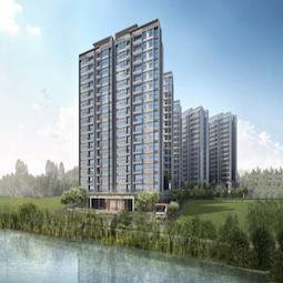 river-cove-residences-hoi-hup-track-records-singapore