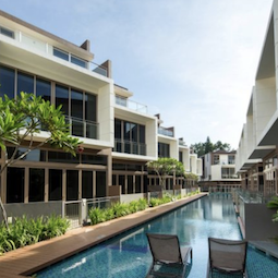 the-whitley-residence-ki-residences-track-records-singapore