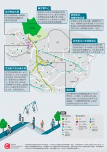 ki-residences-bukit-timah-ura-master-plan-2019-chinese-2-singapore