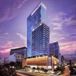 royal-square-hoi-hup-track-records-ki-residences-singapore