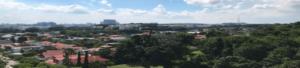 ki-residences-hilltop-view-slider-1