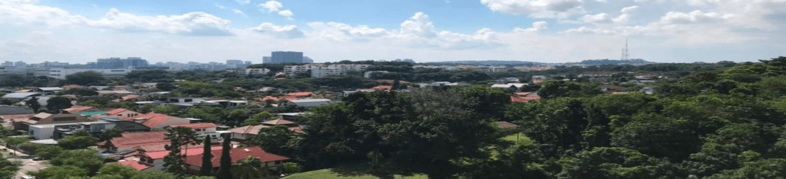 ki-residences-hilltop-view-slider-1