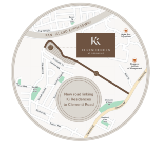 ki-residences-location-map