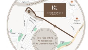 ki-residences-location-map