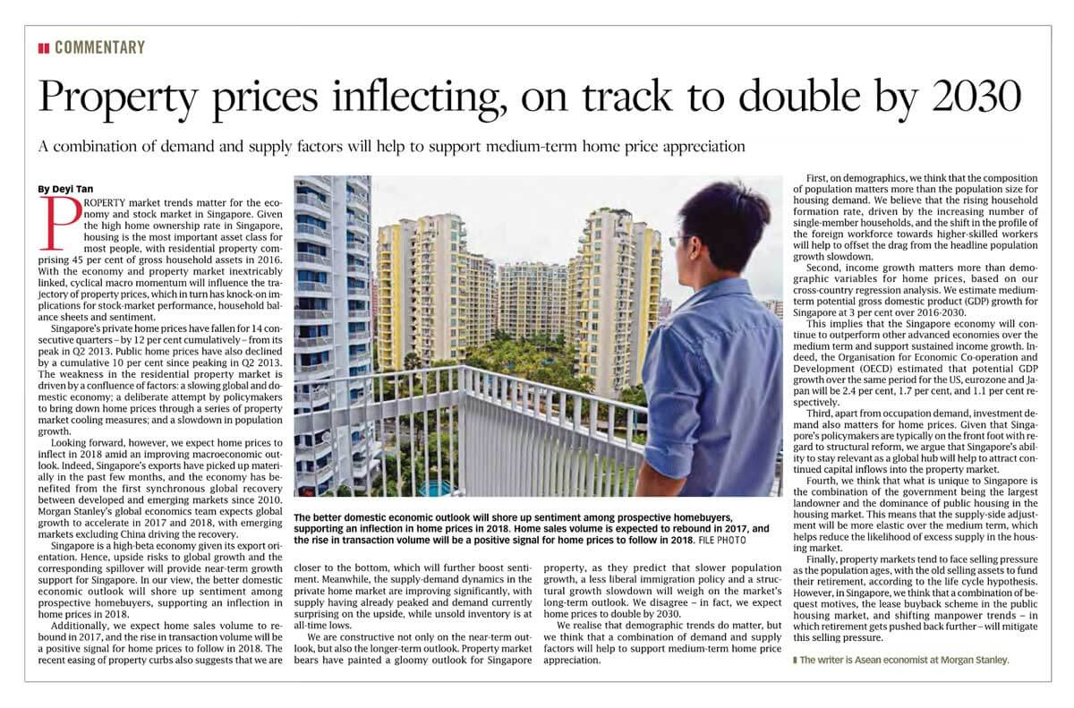 ki-residences-Property-on-track-double-by-2030