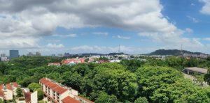 KI-Residences-Drone-View-North-Singapore