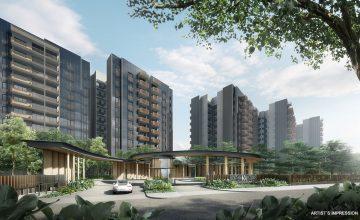 KI-Residences-Drop-Off-Singapore