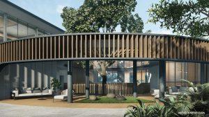 KI-Residences-Pavilion-Singapore