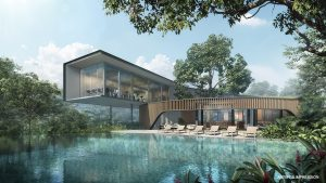 KI-Residences-Swimming-Pool-Singapore