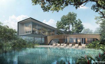 KI-Residences-Swimming-Pool-Singapore