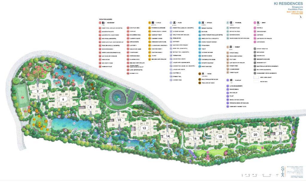 Ki-Residences-Site-Plan-Singapore